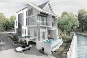 vanholland-condo-bungalows-caldecott
