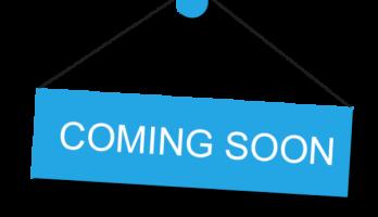vanholland-condo-coming-soon
