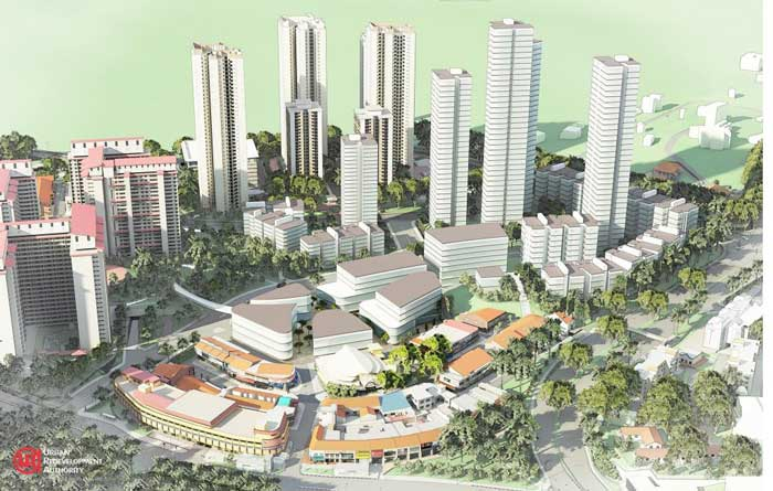 van_holland_condo_holland_village_transformation_singapore