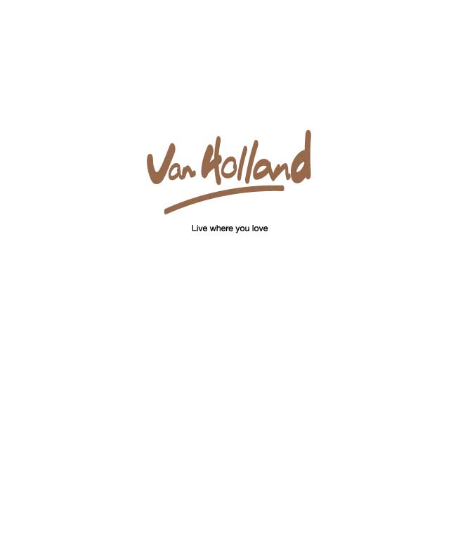 van-holland-e-brochure-cover-page